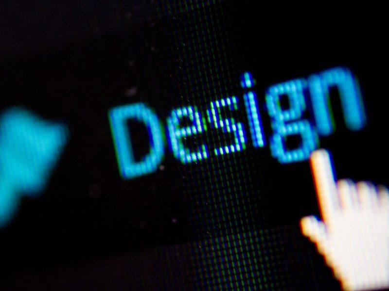 10 Grundsätze für gutes Website-Design